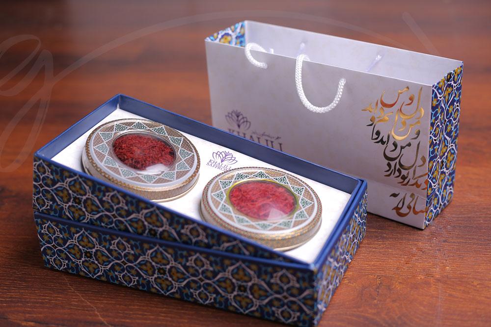 ساخت جعبه هارد باکس در مشهد