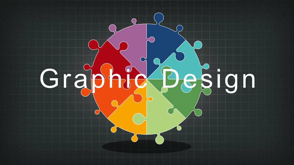 طراحی گرافیک و کرونا