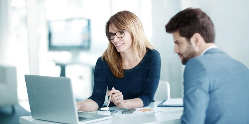 بهترین روش برای ارتقاء روابط سازمانی و افزایش فروش