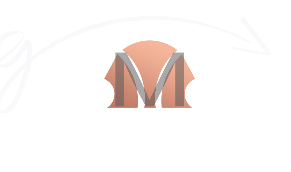 طراحی لوگو تولید کننده لوازم دکوراسیون