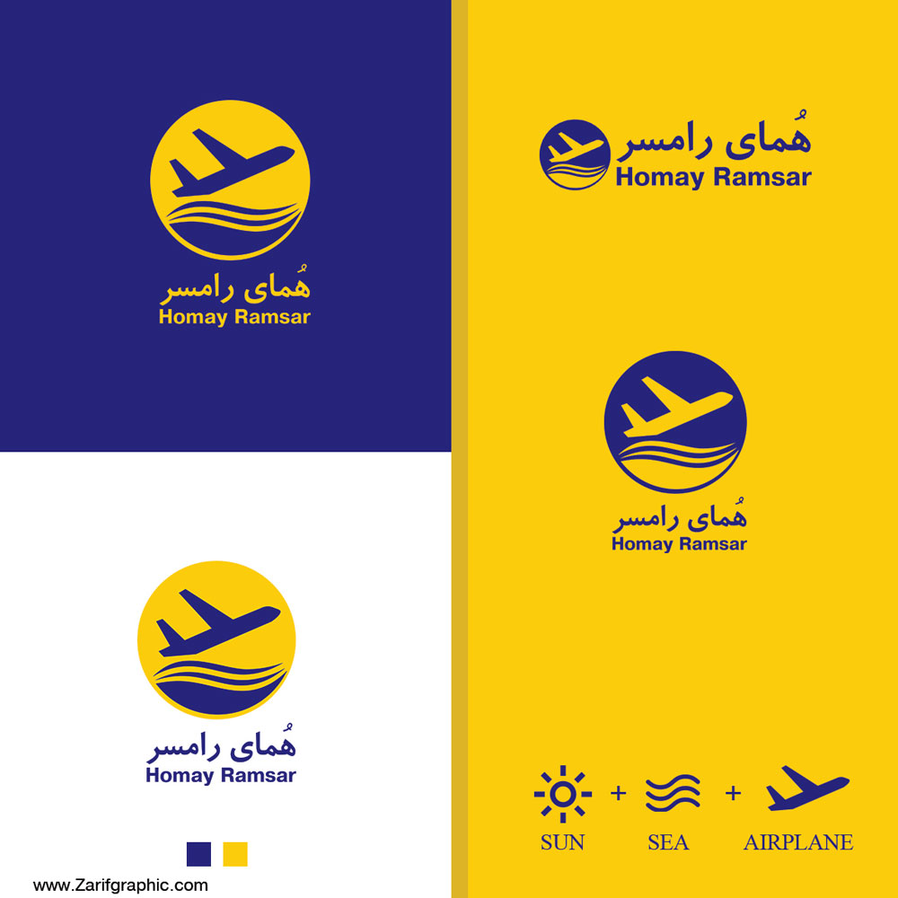 طراحی خلاقانه در مازندران