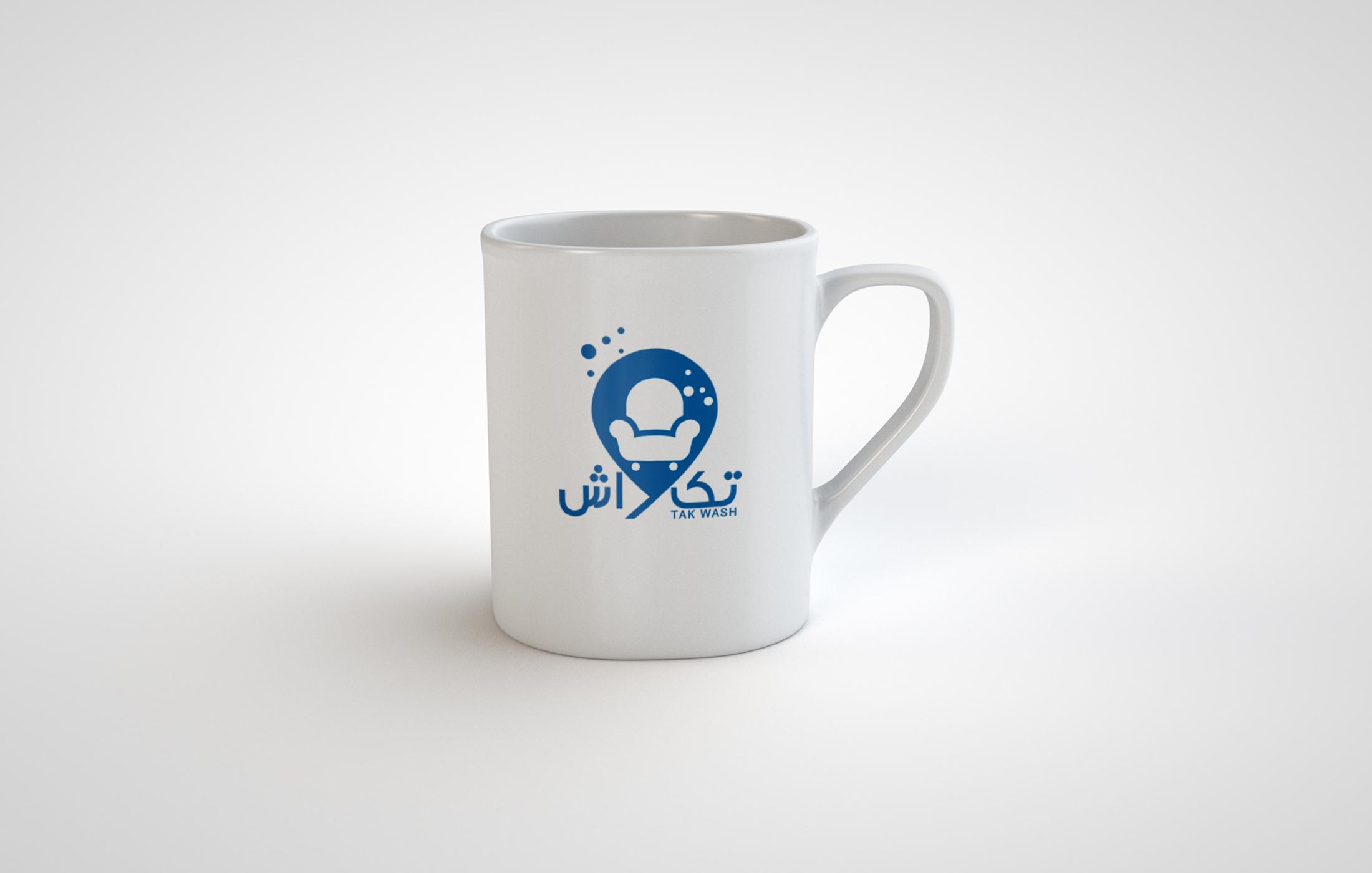 طراحی لوگو آنلاین و ارزان قیمت در مشهد