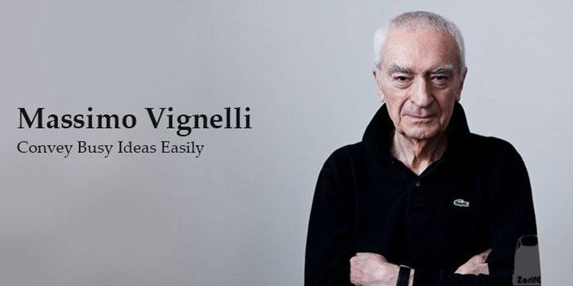 ماسیمو ویگنلی