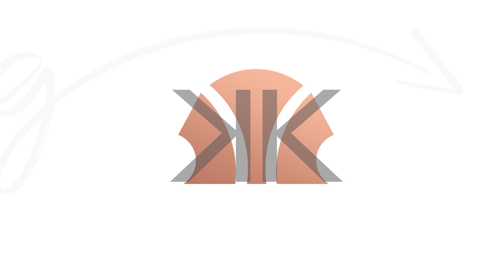 لوگوی دکوراسیون داخلی