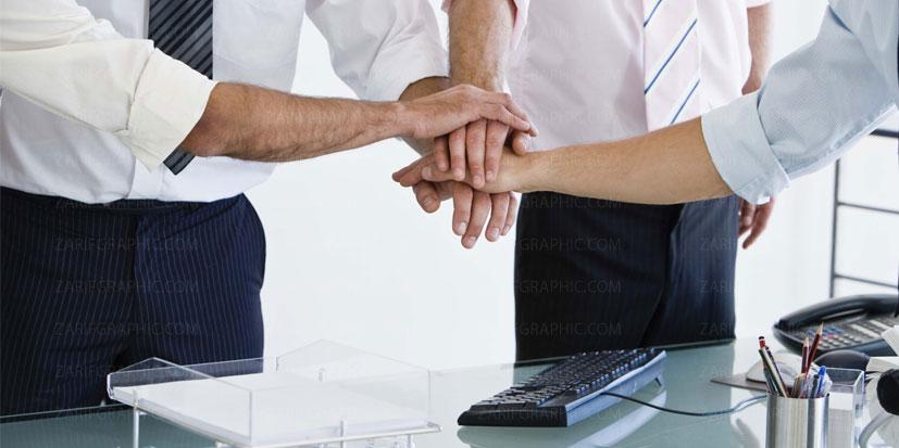 بهترین رفتارهای سازمانی برای توسعه کسب و کار و افزایش فروش