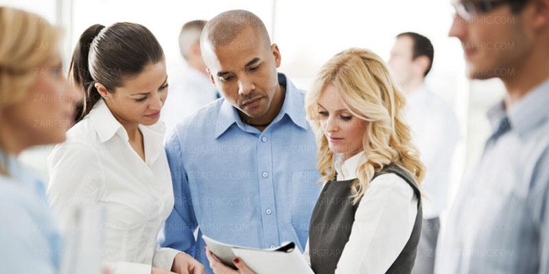 بهترین روش های مدیریت سازمان ها و کسب و کار ها