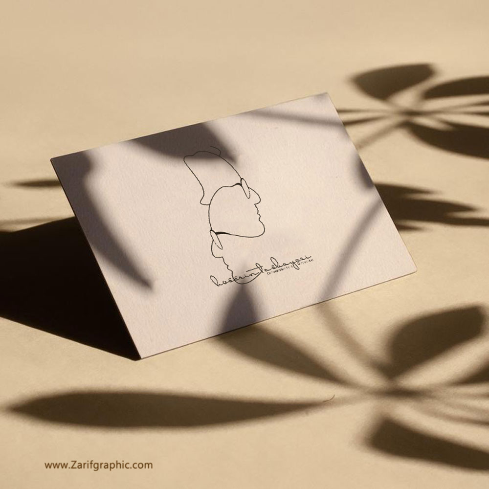 Success logo design by zarif graphic