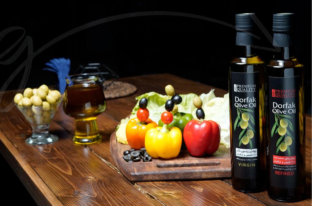 olive-oil-packaging-design