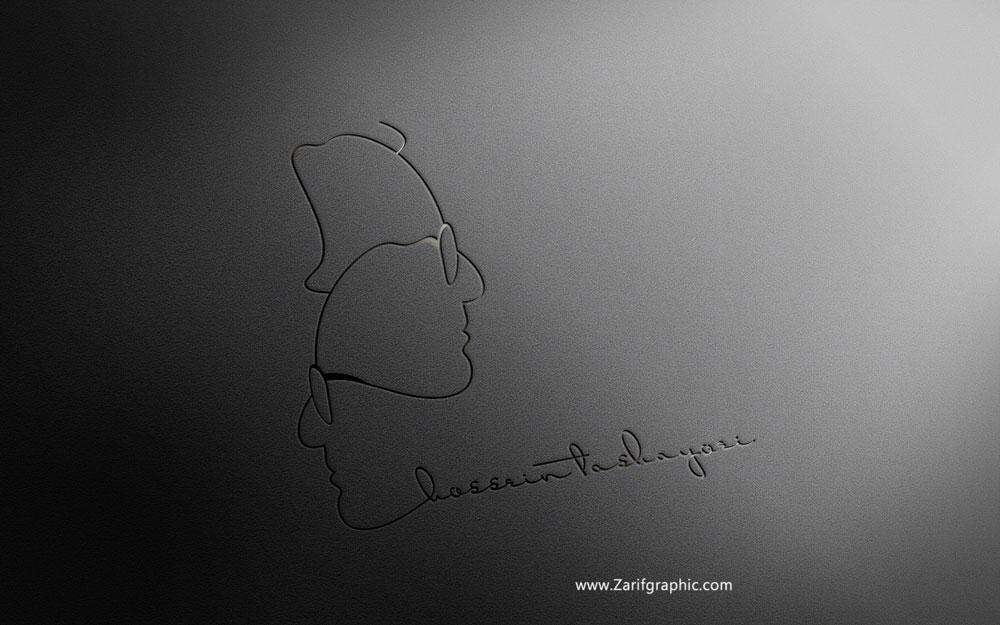 Specialized logo design by zarif graphic