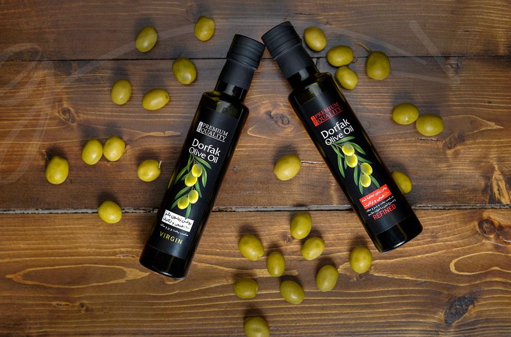 creative-olive-oil-label-design