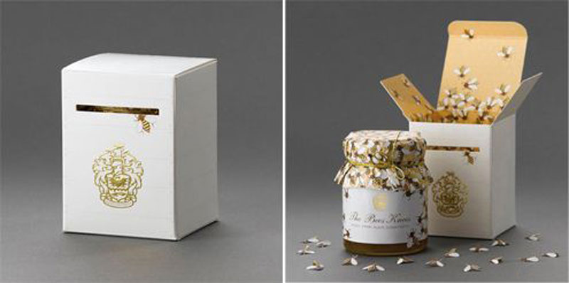 طراحی بسته بندی پر فروش در مشهد