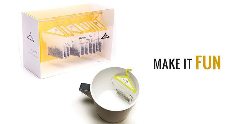 طراحی بسته بندی اصولی و پر فروش با ظریف گرافیک