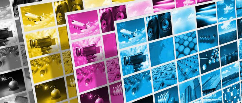 طراحی و ثبت آنلاین سفارش چاپ در ظریف گرافیک