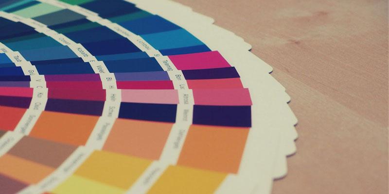 طراحی انلاین و سفارش چاپ سریع در مشهد با ظریف گرافیک