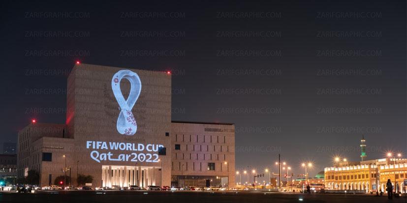 لوگو 2022