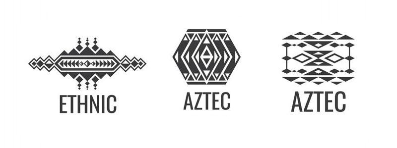 طراحی خلاقانه و تخصصی لوگوی کارخانجات فرش در ظریف گرافیک