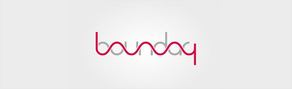طراحی لوگو خلاقانه در مشهد با ظریف گرافیک