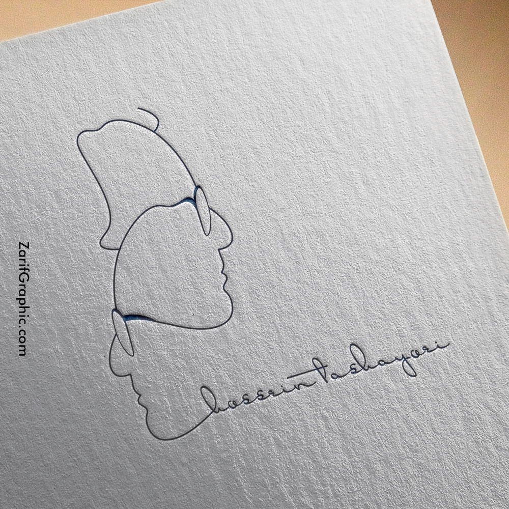 Psychological logo design