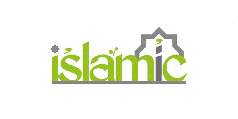طراحی لوگو مذهبی در ایران با ارزان ترین قیمت در ظریف گرافیک