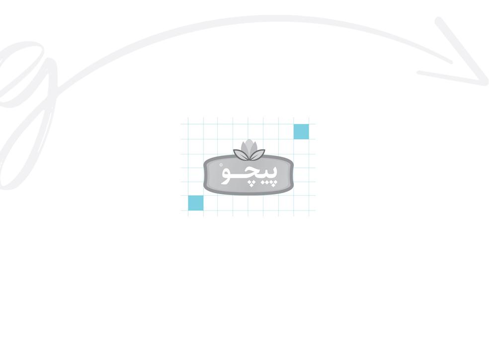طراحی لوگو خشکبار