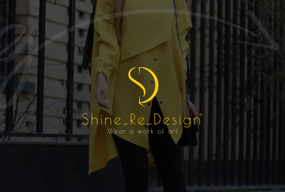 Shine_Re_Design