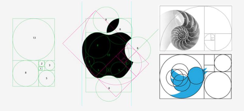 اصول مهم در طراحی لوگو خلاقانه