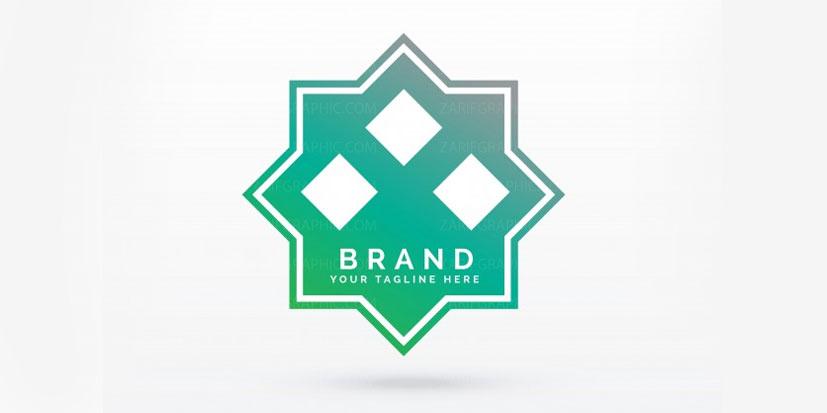 طراحی حرفه ای لوگو مذهبی در ایران با ظریف گرافیک