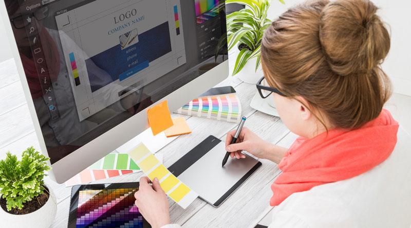طراحی و چاپ در بهترین مرکز چاپ ظریف گرافیک