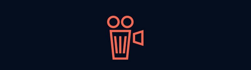 طراحی لوگو خلاقانه و تخصصی در ظریف گرافیک