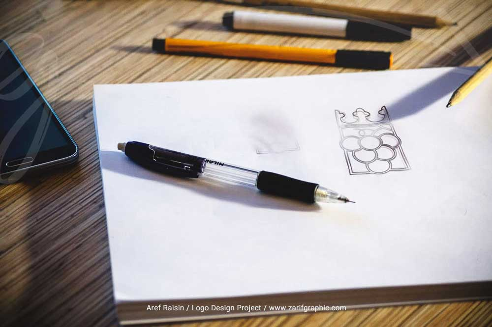 قیمت-طراحی-لوگو