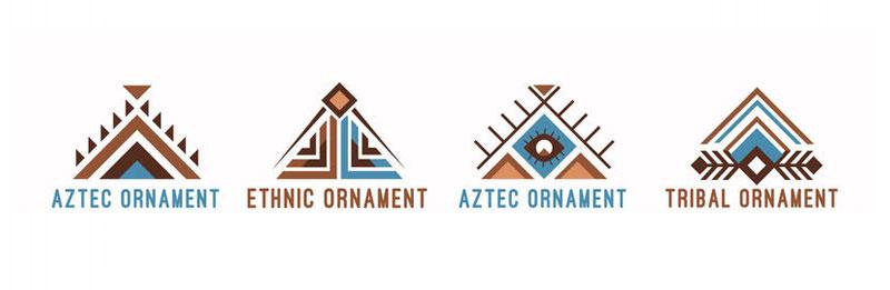 طراحی تخصصی لوگو کارخانجات فرش در ظریف گرافیک