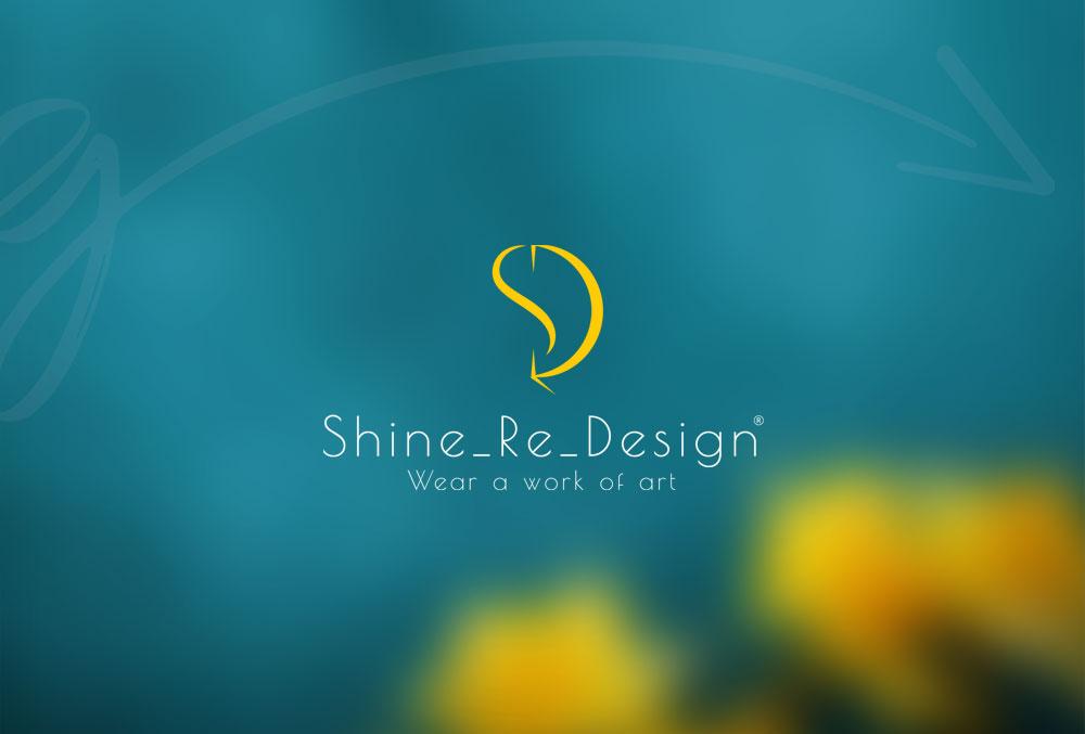 لوگو طراحی لباس
