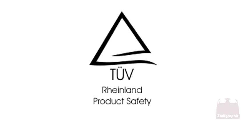 استانداردهای آلمان روی بسته بندی محصولات