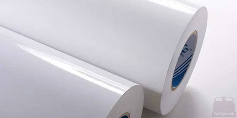انتخاب کاغذ در طراحی بسته بندی