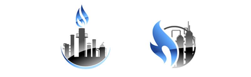 طراحی لوگو تخصصی در بوشهر