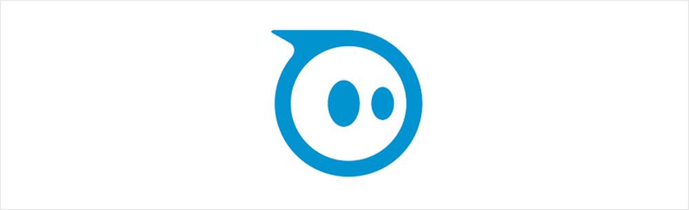 طراحی حرفه ای لوگو خلاقانه در مشهد با ظریف گرافیک
