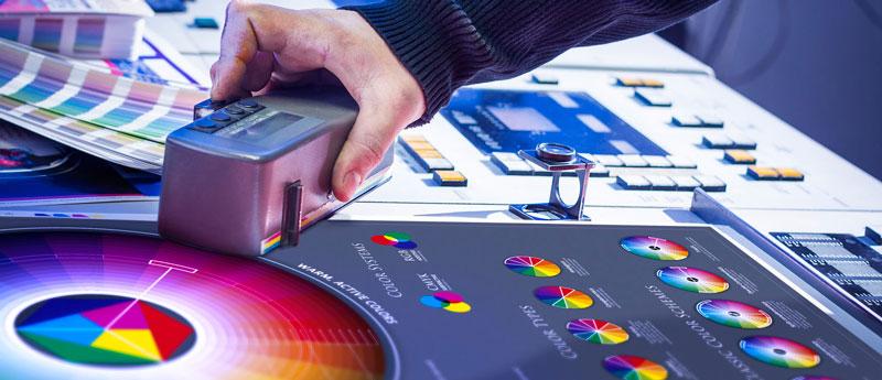 سفارش طراحی و چاپ آنلاین در مشهد با ظریف گرافیک