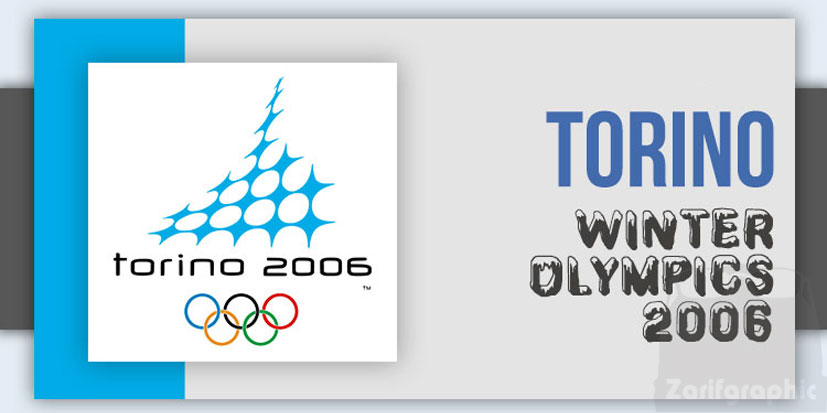 المپیک 2006