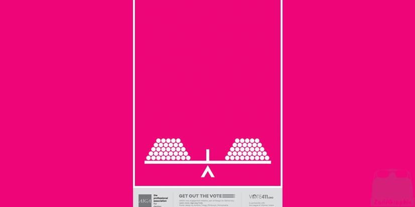 طراحی حرفه ای ظریف گرافیک