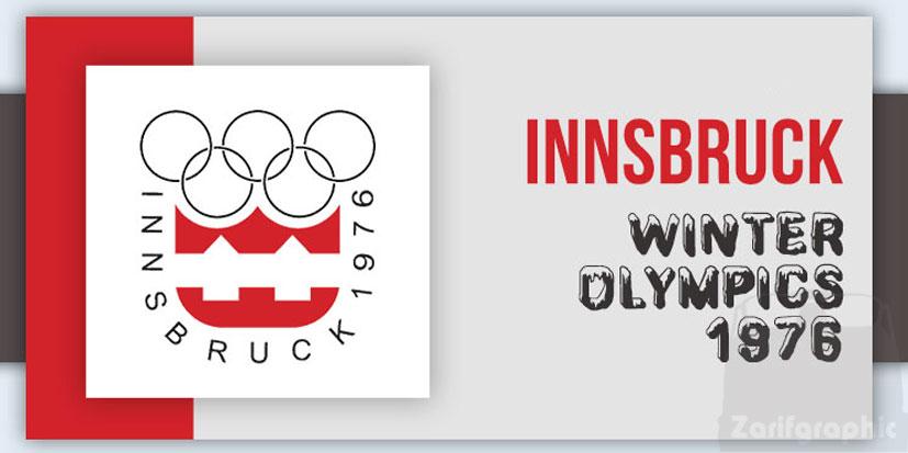 المپیک 1976