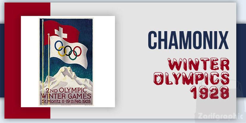 المپیک 1928