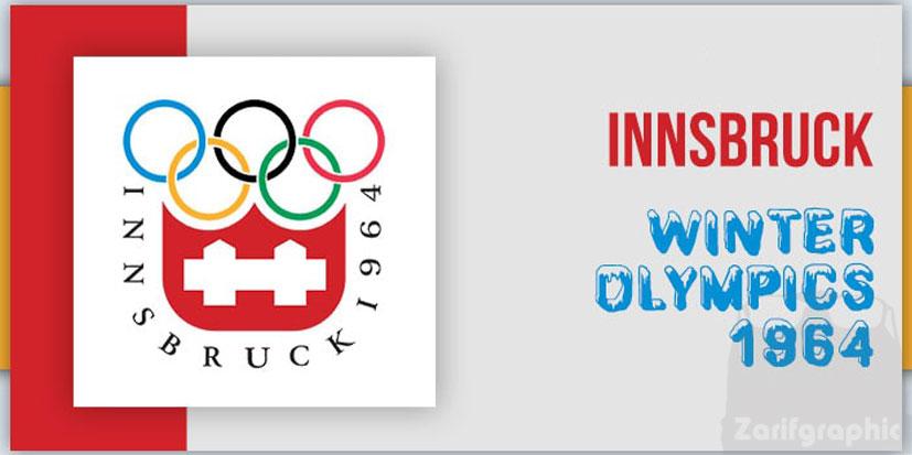 المپیک 1964