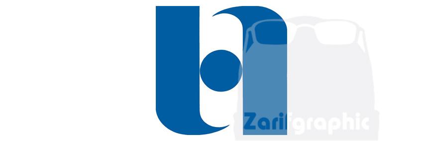 لوگو بانک صادرات