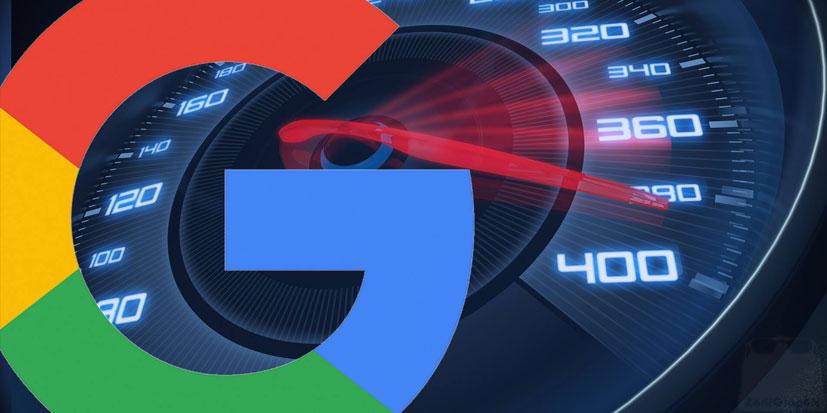 الگوریتم مدیکال گوگل
