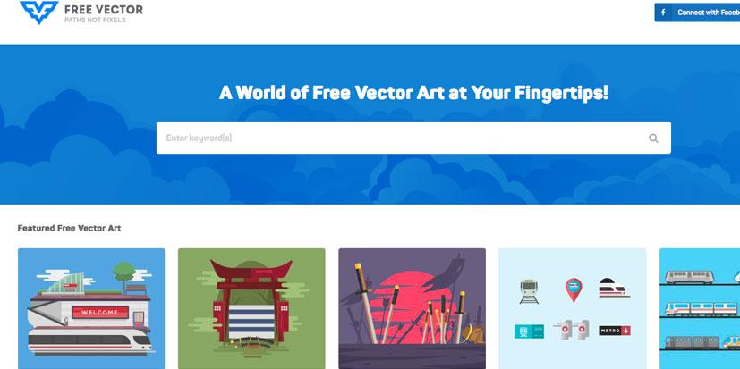 دانلود وکتور رایگان free vector