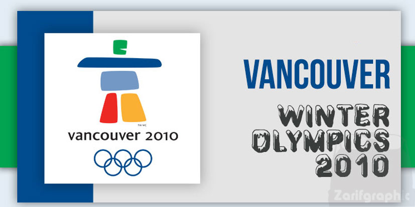 المپیک 2010
