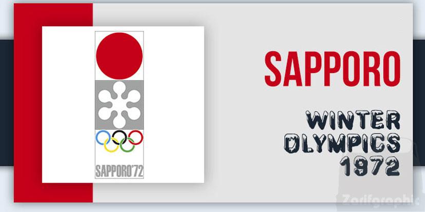 المپیک 1972