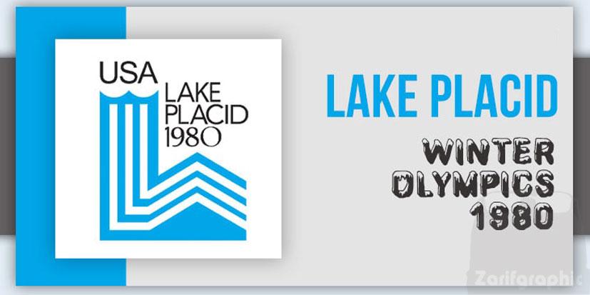 المپیک 1980